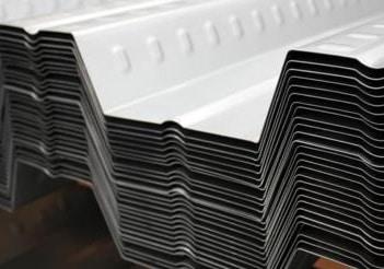 villalaminados-losacero-lamina galvanizada