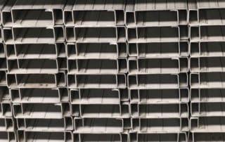 lamina monten para estructuras
