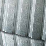 villalaminados-losacero-láminas galvanizadas