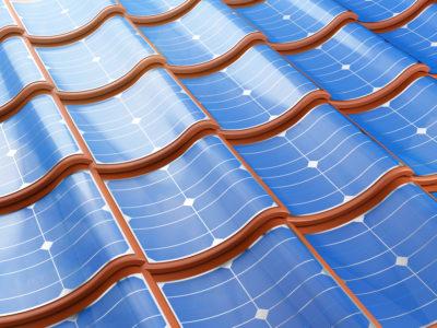 Villalaminados-tejas solares-lamina zintro