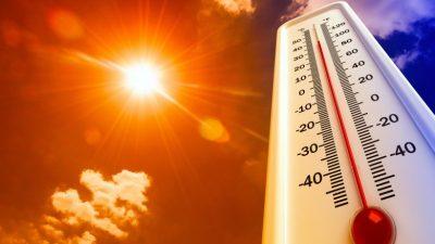 construcción para ambientes cálidos