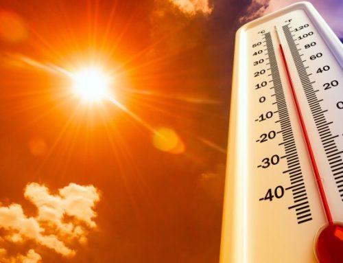 Construcción para clima cálido