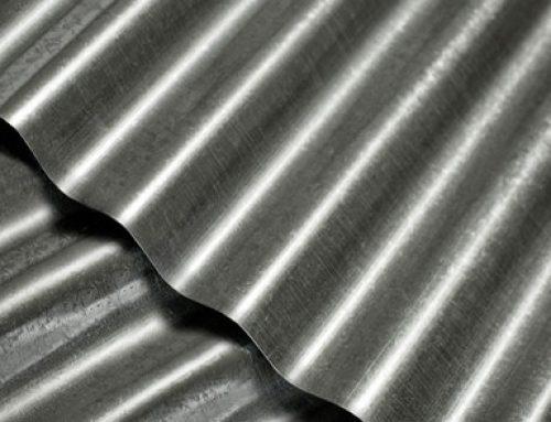 Como aprovechar el mercado de ventadelaminas galvanizadas