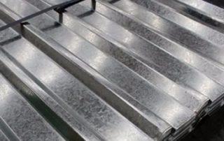 lamina-galvanizada-r101