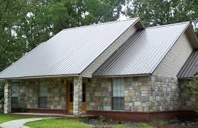 como construir un techo de lamina