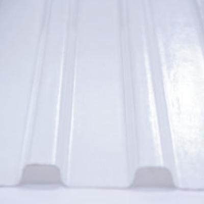 lamina poliacryl blanco