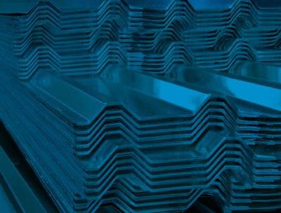lamina acanadada filtro azul