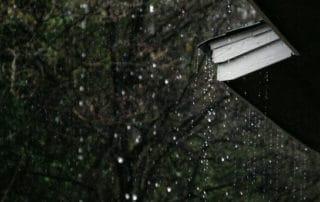 impermeabilizantes techos lluvia